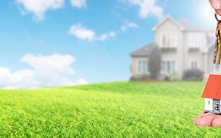 【AUSTPRO珀斯房地产专栏】如何看待大选前的房地产市场