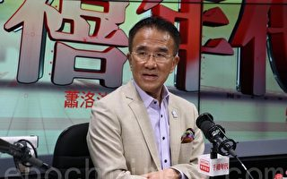 田北辰促撤修法草案 个案处理台湾杀人案