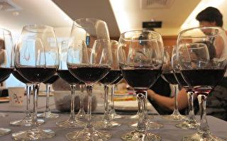 饮酒助心血管观念过时 专家:喝愈多寿命愈短