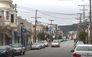 对强暴74岁华人老妇的嫌犯 旧金山检方寻求不得保释
