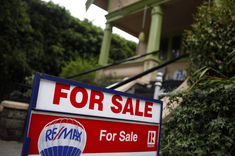 黑钱是如何搞乱加拿大房价的?