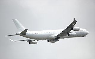 外国航空公司减航班 澳国际航线机票恐涨价