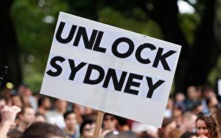 重审夜间售酒法 悉尼凌晨禁酒令有望放宽