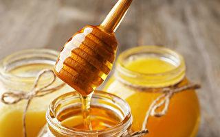 瘟疫大流行导致西澳蜂蜜抢手