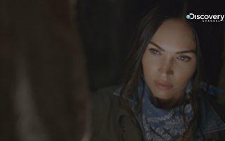 Discovery《失落傳說》發現首位維京女戰士