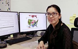 中正教师从921灾后创伤症候群探失智症
