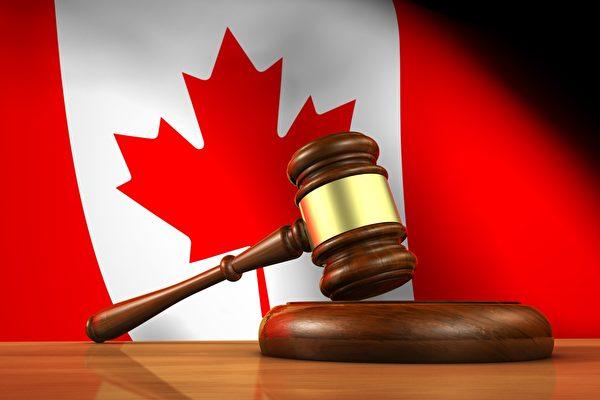 一名为瓦菲的卑诗女子近日向民事决议法庭申诉称,自己陷入传销组织,要求对方索要赔偿,结果被法官驳回。(Shutterstock)
