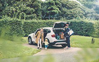 【汽车安全座椅推荐】日本爸妈挑选汽座的五大关键!