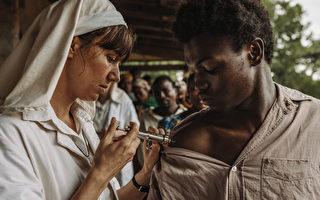 《伊波拉浩劫》揭露世紀病毒爆發真相