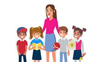 家长会上父母该提哪些问题?