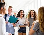 學業壓力會促使青少年做得更好嗎?