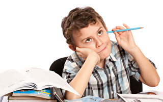 家庭作業並非多多益善