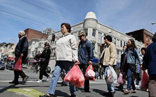 州參議員提議 禁用一次性塑料袋和紙袋