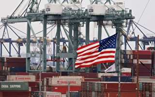 【財經話題】美中貿易戰迄今哪些國家受益?