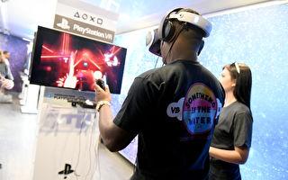 WHO正式将电玩失调症列为精神疾病