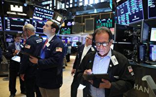 专家预测,美国的金融市场将是中美贸易战下一个战场。