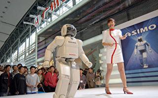 中美贸易战 遏制中共靠偷技术发展科技野心