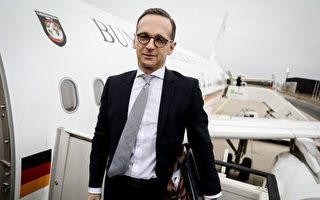 政府專機又出故障 德國決定買新飛機