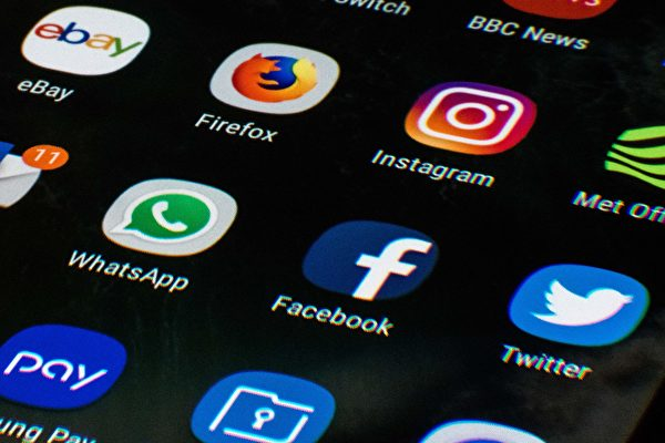 WhatsApp与脸书共享个人信息 用户纷纷跳槽