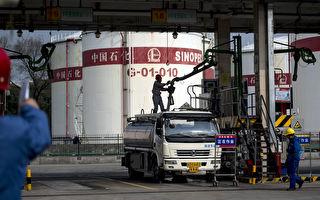 北京去年补贴中企增14% 或致贸易战升级