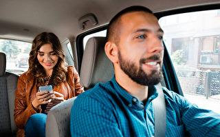 線上叫車服務安全惹議 如何安全搭乘Uber?