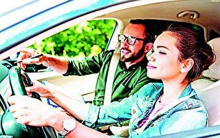 英国的驾照考试真的变难了吗?