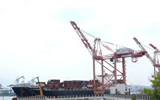 【大船入港2】「遊」世界大港 「艇」見高雄
