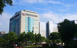 謝金河:美系大廠想把台灣當新基地