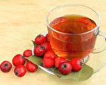 肥胖可能由痰盛或湿气盛引起,哪些茶饮可以改善肥胖?(Shutterstock)