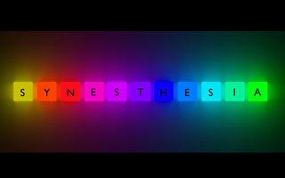 聯覺能力也許不只是藝術家才有。(Shutterstock)