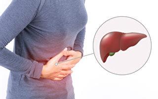 出现5个征兆 小心肝功能变差 西医授养肝秘笈
