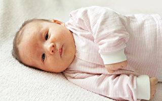 孩子拉肚子的最普遍原因,就是病毒性腸胃炎,家長如何應對?(Shutterstock)