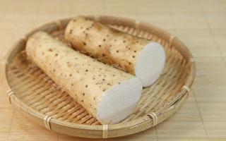 中医师分享糖尿病降血糖食疗方法,包括饮食原则、禁忌和食谱。(Shutterstock)