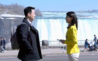 夏小強:為何電影《歸途》在台灣一票難求?