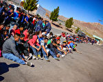 週四(6月6日),美墨非法移民談判第二天未達成協議。墨西哥承諾加派6千人阻非法移民。