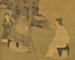 僧人預言「七死而不死」 內閣首輔劉健傳奇