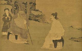 """僧人预言""""七死而不死"""" 内阁首辅刘健传奇"""