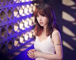 Jolin 蔡依林《愛的羅曼死》MV