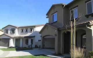 洛縣房屋增值減速 比6年前緩三成