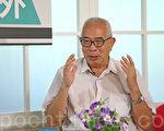 林辉:抗共而逝的香港前主播让亲共港媒汗颜