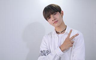 韓國歌手金Samuel資料照。(華納音樂提供提供)