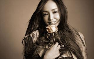 安室精选登33国Apple Music日本歌手热播冠军