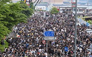 林鄭用「母親論」辯解 遭逾萬名母親炮轟