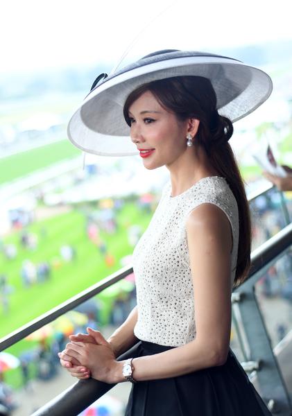 Chi Ling Lin
