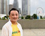 香港信用評級下調 港人應該擔心什麼
