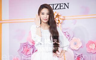 S.H.E睽違7年金曲表演 田馥甄直言壓力大