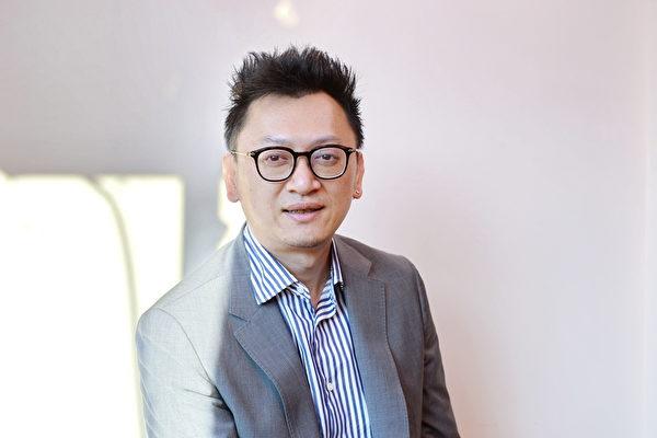 【珍言真语】徐家健:打压黄色经济圈适得其反
