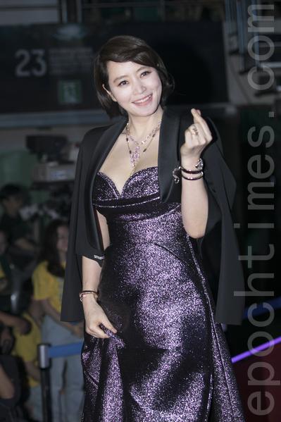 Kim HyeSoo