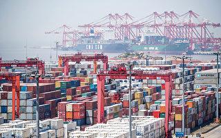 川习会后 大陆宣布放宽外商投资7大领域