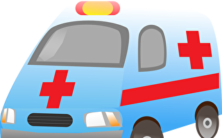 今夏新州救護車出動逾30萬次 創最高紀錄